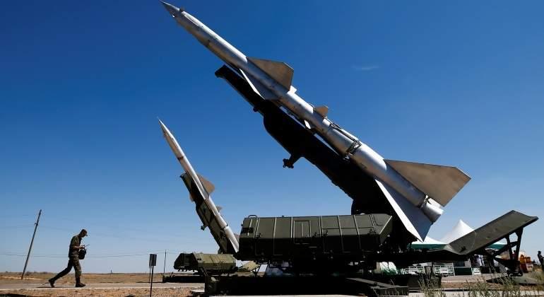 EU, abierto a diálogo con Corea del Norte: Tillerson