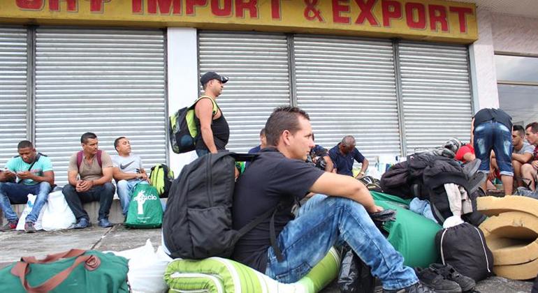 migrantes_centroamerica_efe.png
