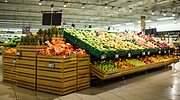 supermercado-fruteria-alimentacion-distribucion-770-dreamstime.jpg
