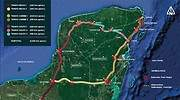 Mapa-Tren-Maya.jpg