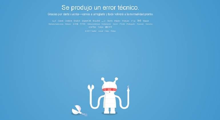 error-twitter-770-420.jpg