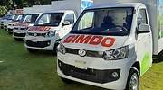 bimbo-vehiculos-sustentables.jpg