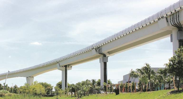 ohl-viaducto-770.jpg