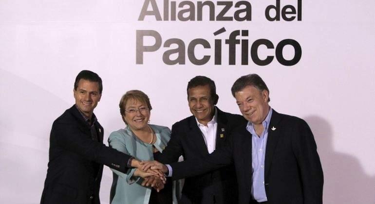 Alianza-del-Pacifico-Reuters.jpg