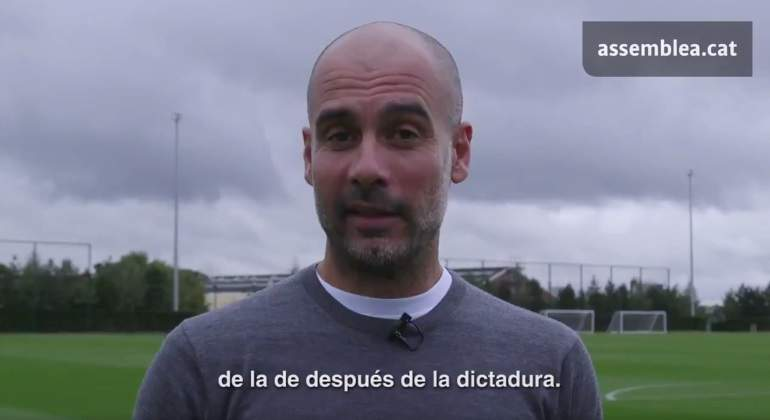 guardiola-video-anc.jpg