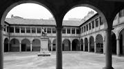 universidad-oviedo.png