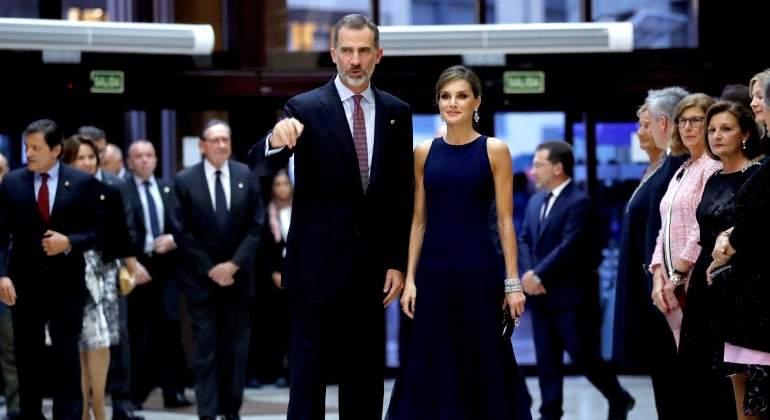 PrincesadeAturias-reyes-2017-EFE.jpg