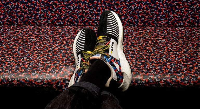 adidas-BVG.jpg