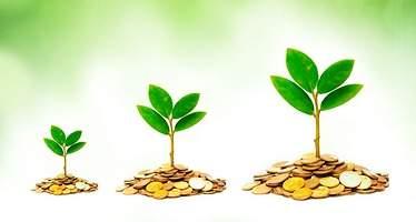 Criteria tiene efectivo para comprar hasta el el 3% de las 10 compañías que más dividendo pagan del Ibex