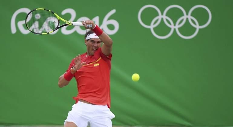 Nadal-Rio-2016-raqueta-reuters.jpg