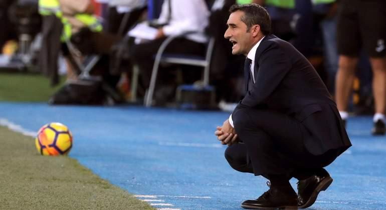 Valverde-balon-banquillo-Leganes-2017-efe.jpg