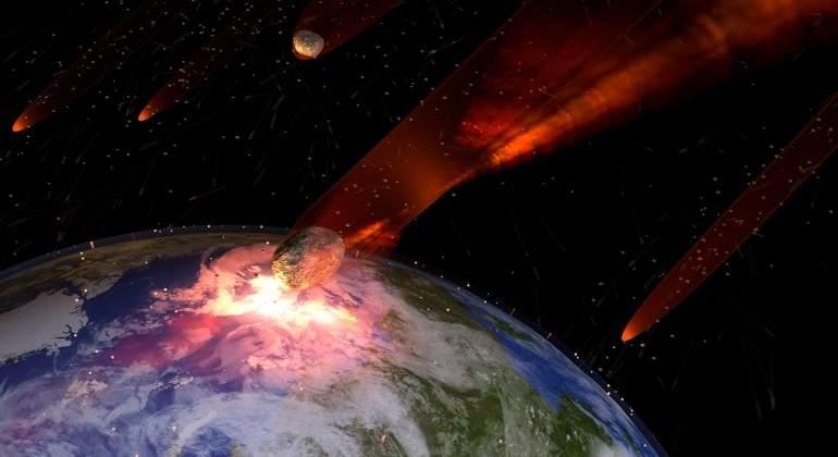 asteroide-tierra-dreamstime.jpg