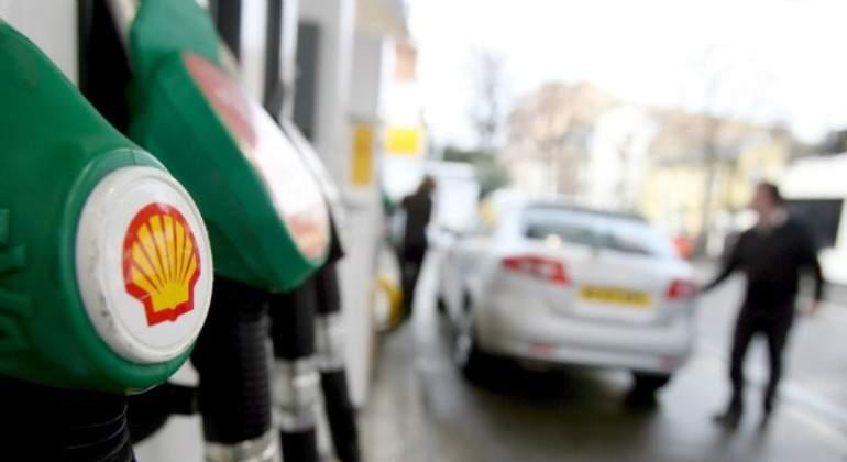shell-gasolinera.jpg