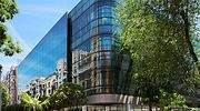 edificio-oficinas-ramon-cruz-770.jpg
