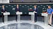 cuatro-candidatos-atriles-debate-rtve-efe.jpg