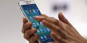 Modo online: recibos de luz llegarían a través de emails y aplicativos