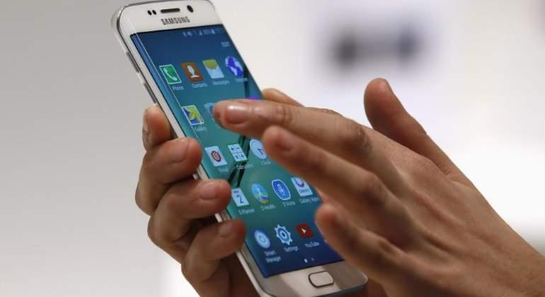 celular-reuters-770.jpg