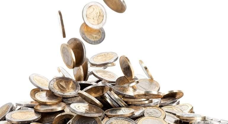 monedas-euros-caer-getty.jpg