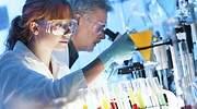 cientificos-laboratorio-istock.jpg