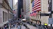wall-street-calle-nueva-york-bolsa-exterior-banderas-eeuu-getty-770x420.jpg