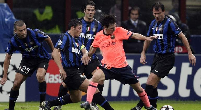 messi-inter-milan-reuters.jpg