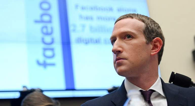 Mark-Zuckenberg-Reuters.JPG