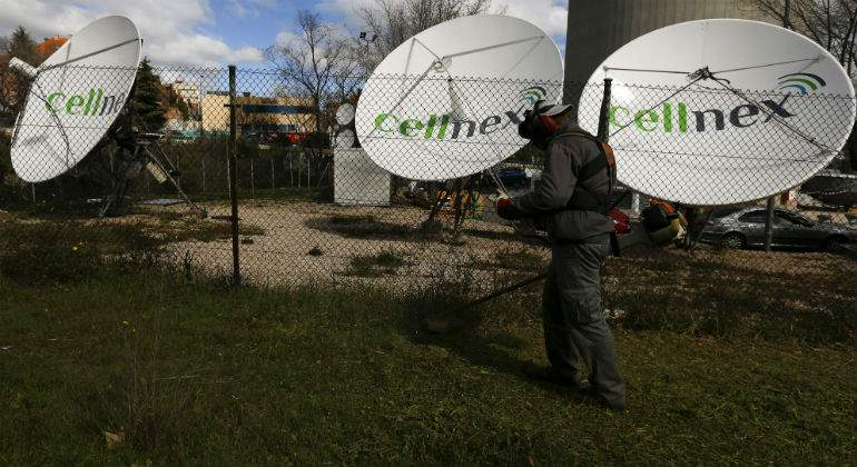 cellnex-parabolicas-reuters.jpg