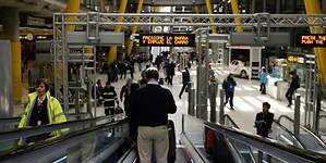 Movil Tours inaugura su segundo Terminal Terrestre en Lima Norte