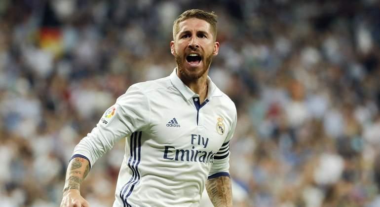 Ramos-celebra-gol-Villarreal-2016-efe.jpg