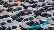 ventas-coches-peor-agosto.jpg