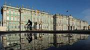 Hermitage-museo-San-Petersburgo-reuters.jpg