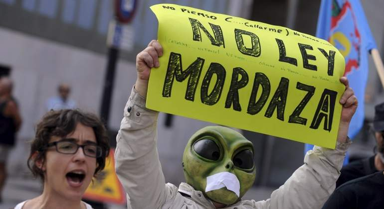 ley-mordaza-protesta-reuters.jpg
