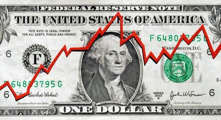 dolar-grafico-770-dreamstime.jpg