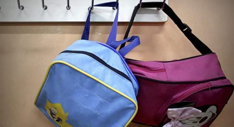 mochilas-colegio-efe.jpg