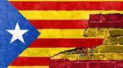catalunya-estelada-espana-muro-770-dreamstime.jpg
