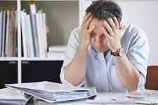 trabajador-estresado-getty.jpg