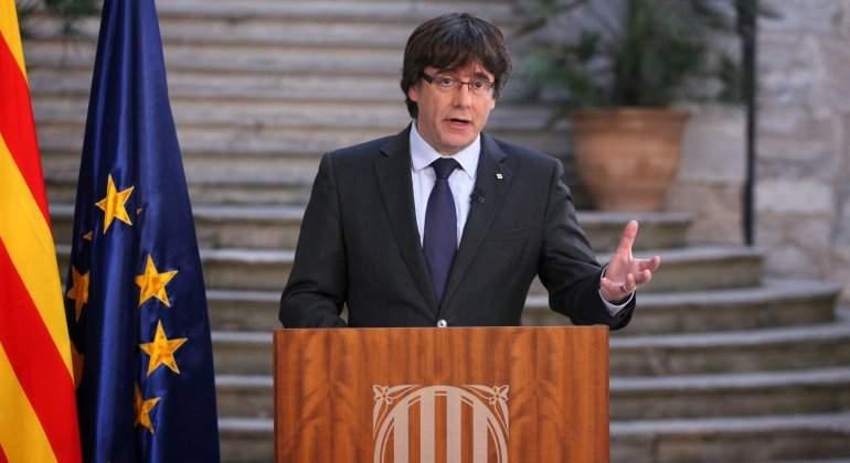 puigdemont-expresidente-declaracion-efe.jpg