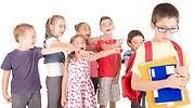 acoso-escolar11111111111111.jpg