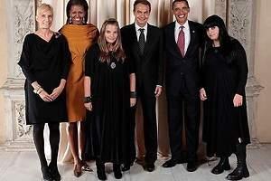 ¿Qué fue de las hijas de Zapatero?
