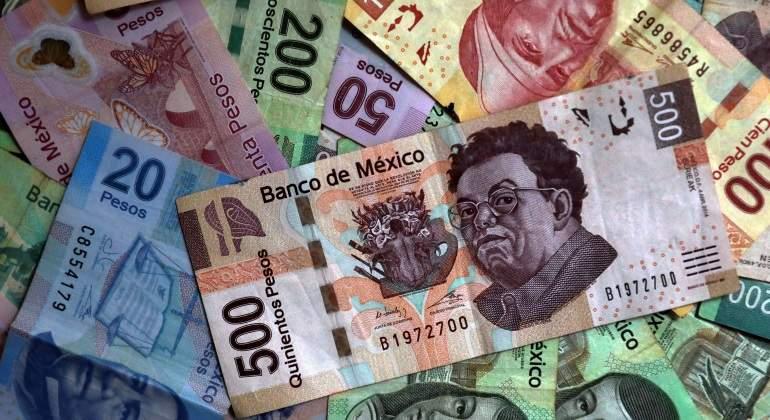 Banco-de-mexico-billetes-peso-reuters-770.jpg