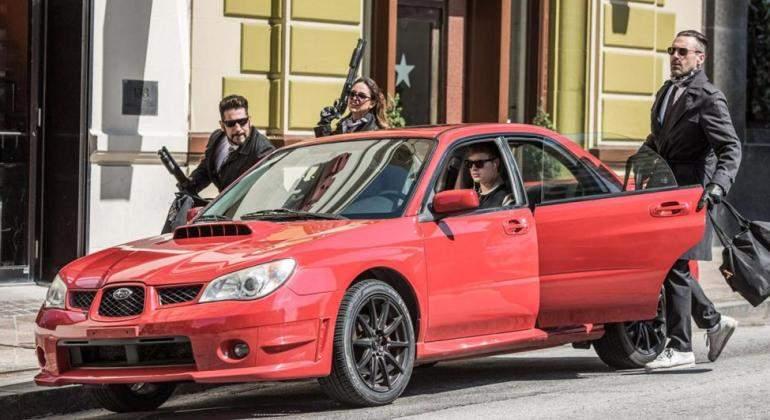 baby-driver-peli-coche.jpg