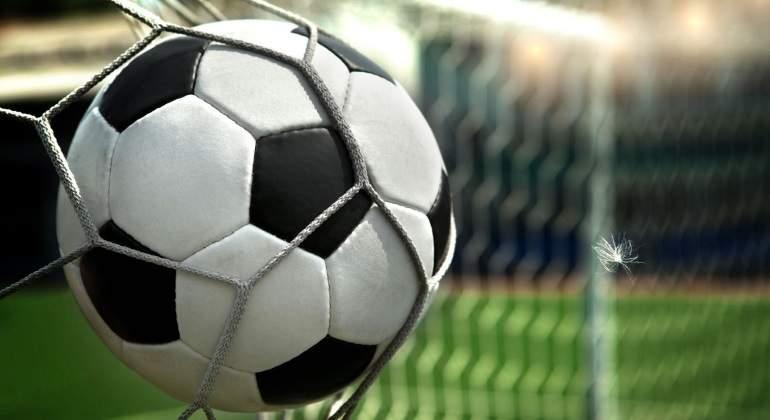 La Liga MX llega a Facebook Live en Estados Unidos