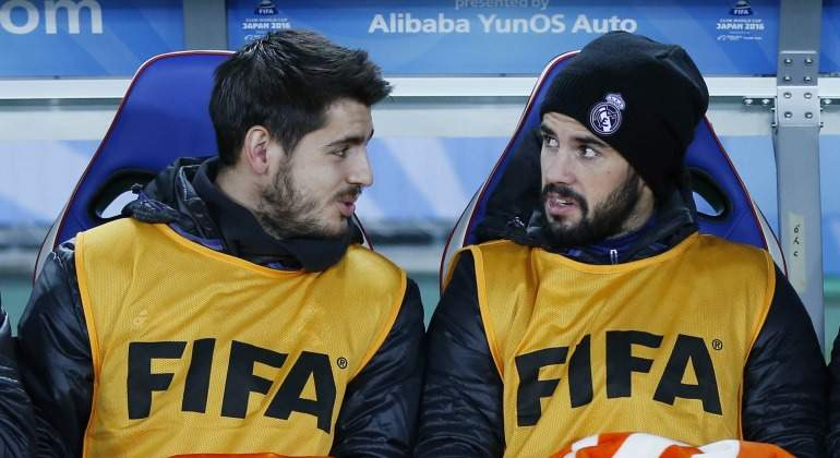 Morata-Isco-2017-reuters-Banquillo-Mundial-clubes.jpg