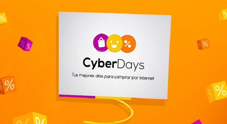 cyberday.jpg