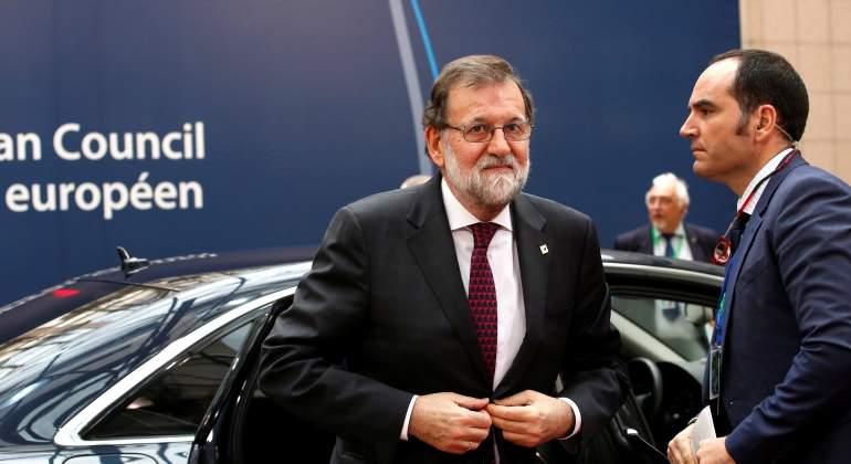 rajoy-cumbre-ue-cataluna-reuters.jpg