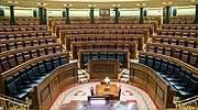 nuevos-23-escanos-gobierno-congreso-efe.jpg