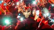 BTS-Suga-especial.jpg