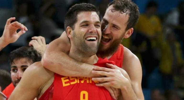 baloncesto-bronce.jpg
