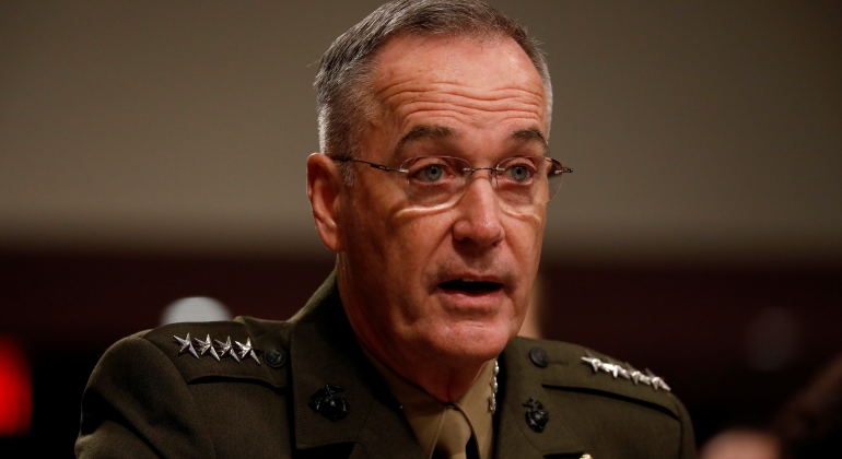 Joseph-Dunford-Defensa-EEUU-770x420-Reuters.png