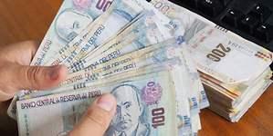 Municipios y regiones podrán fraccionar deudas por EsSalud y ONP